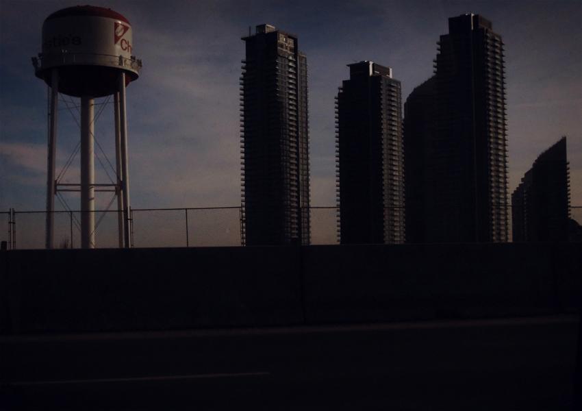TORONTO_03