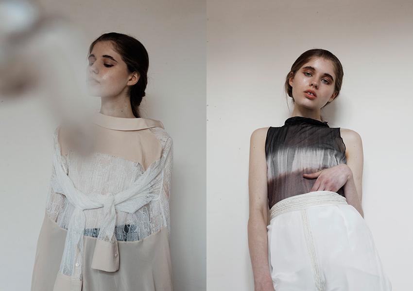 SophieMayanne5