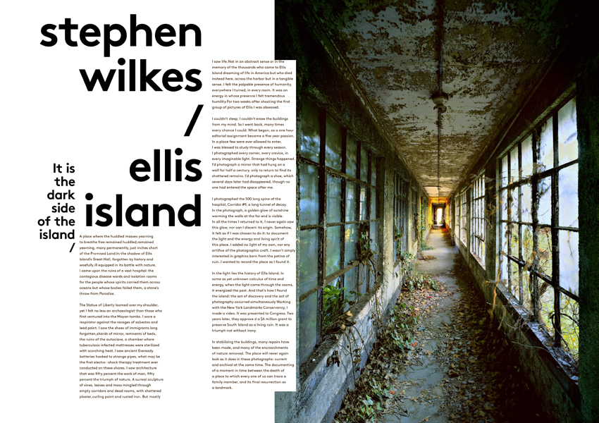 StephenWilkes_01