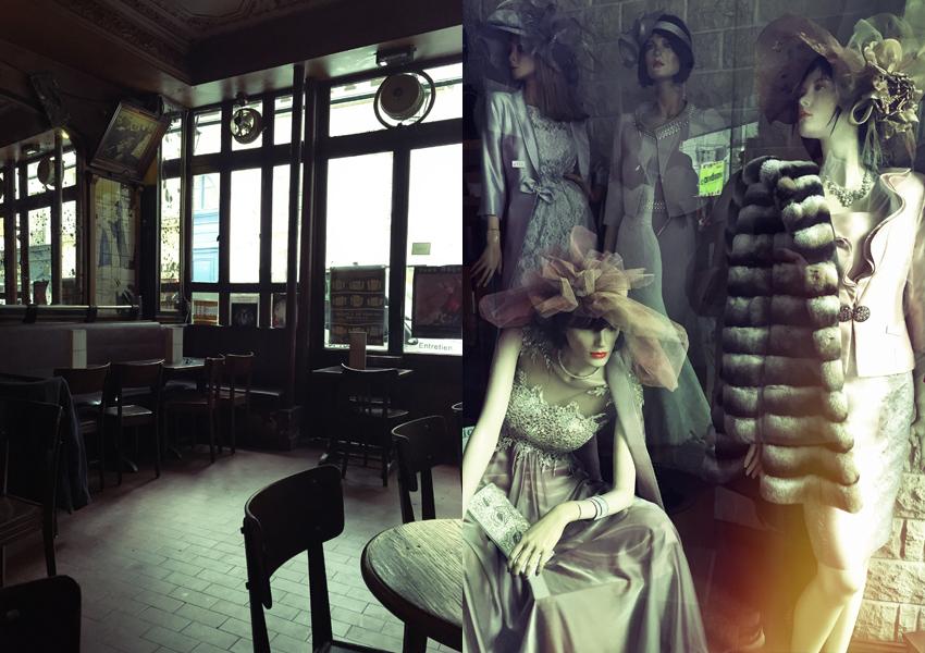paris_fashion_01