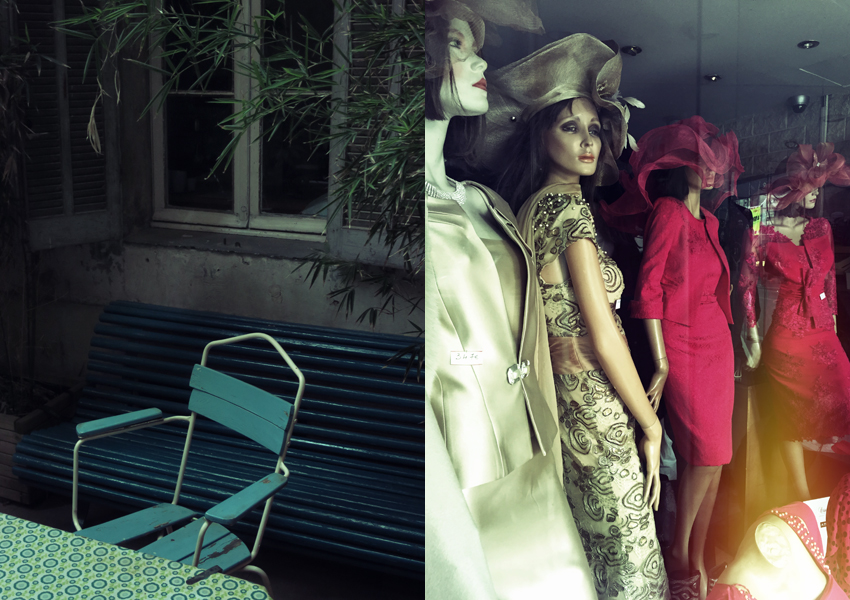 paris_fashion_03