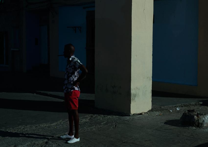 CUBA_01