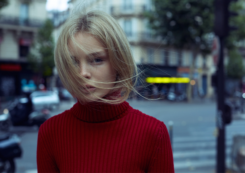 PARIS_IN_PARIS_04