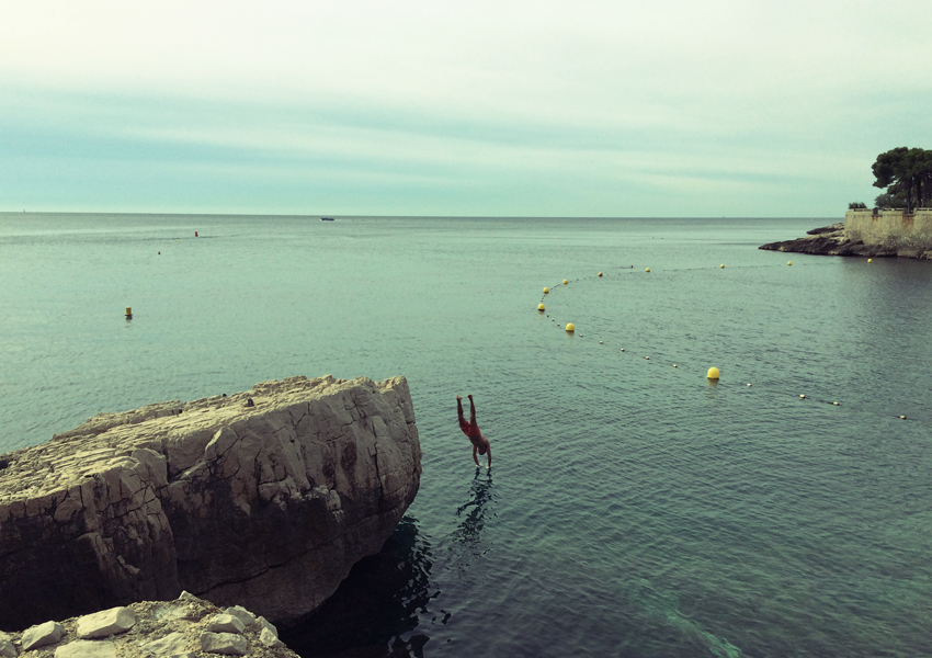 SOUTH_OF_FRANCE_01