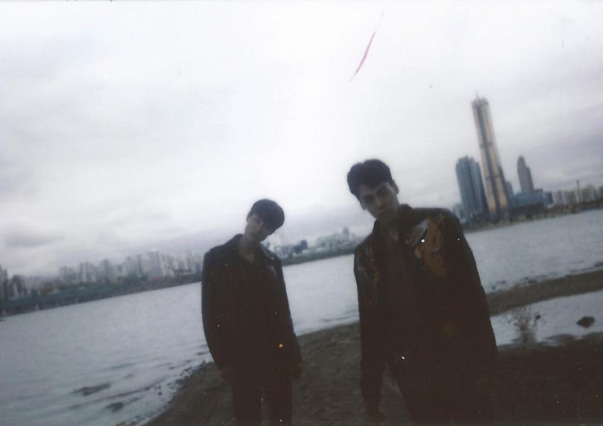 JANGYOONG_02