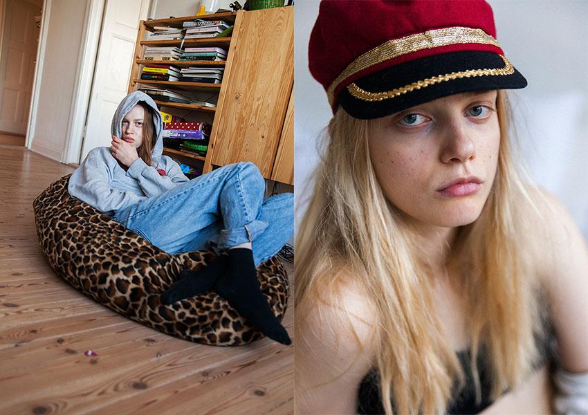 Nina_Andersson_01