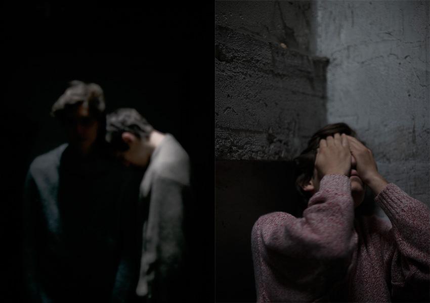 Veronica-Franzoni-Tommaso_05