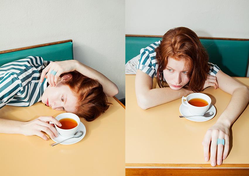 Ginger_03