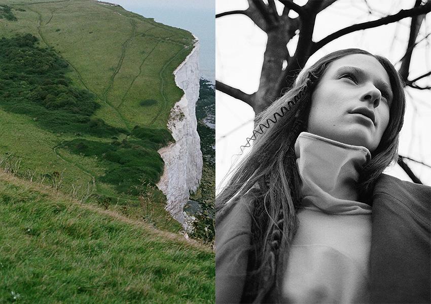 Chareun_Defert-cliffs_1