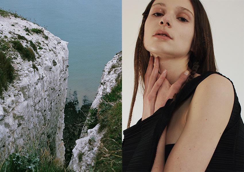Chareun_Defert-cliffs_5