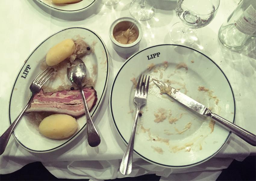 LIPP_FINNISHED