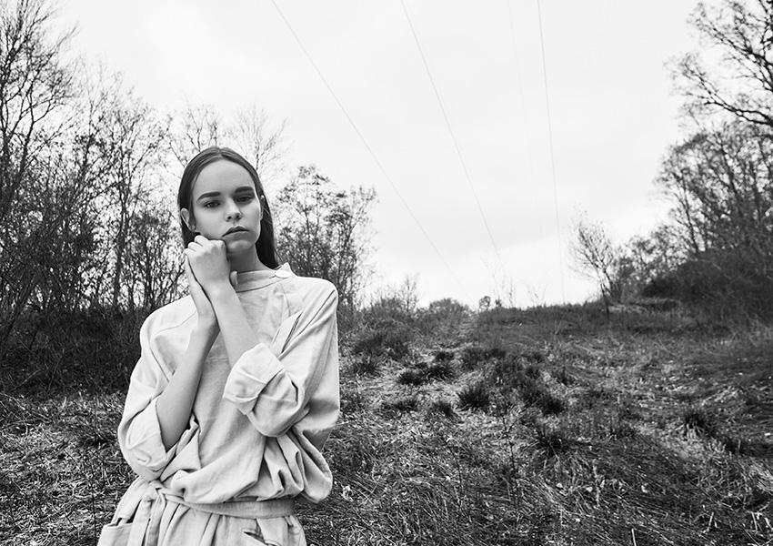RusticKnits_01