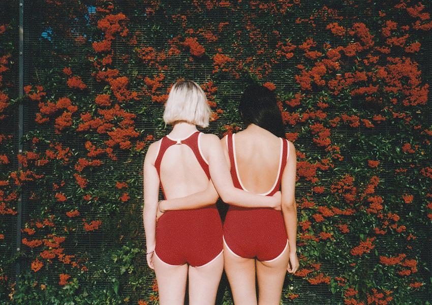 ophelieandthegirls_01