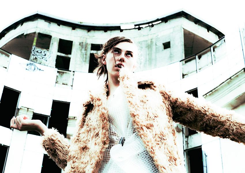 fashionline_03