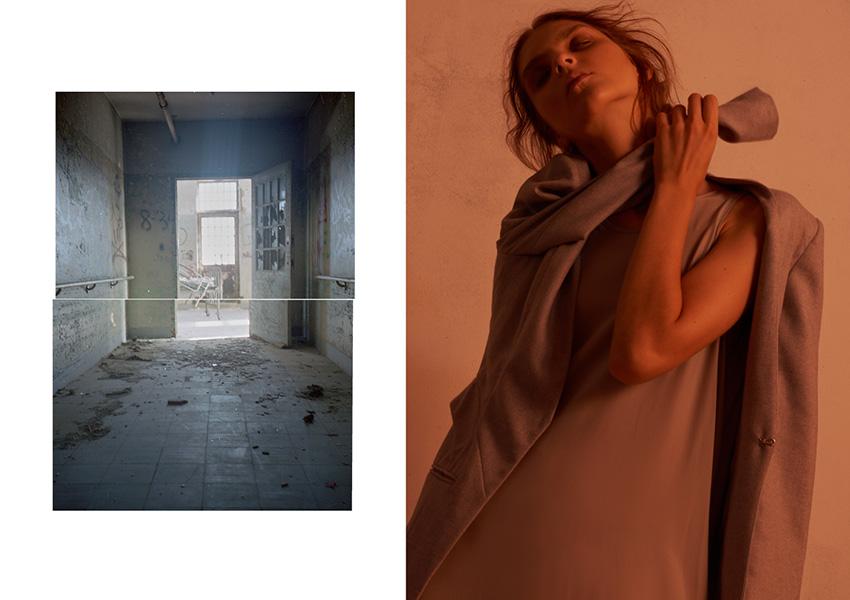 asylum_layout_07