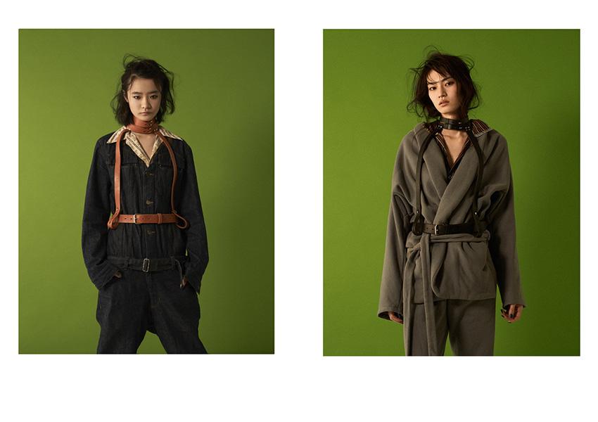green_03