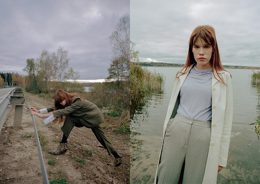 Olesya_Asanova_02